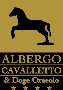 Albergo Cavalletto